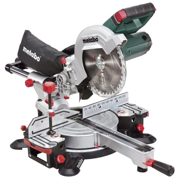 Metabo | Cheap Tools Online | Tool Finder Australia Mitre saws kgs-18-ltx-216 cheapest price online