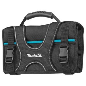 Makita | Cheap Tools Online | Tool Finder Australia Tool Bags P-72039 cheapest price online