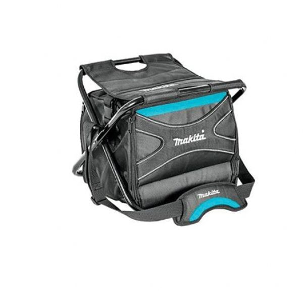 Makita   Cheap Tools Online   Tool Finder Australia Tool Bags p-80961 cheapest price online