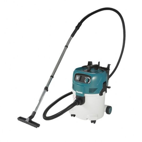 Makita | Cheap Tools Online | Tool Finder Australia Vacuums vc3012l cheapest price online