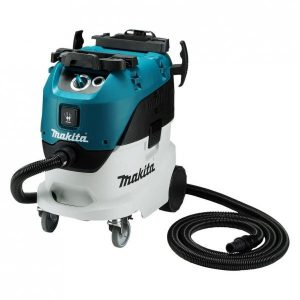Makita | Cheap Tools Online | Tool Finder Australia Vacuums vc4210l cheapest price online