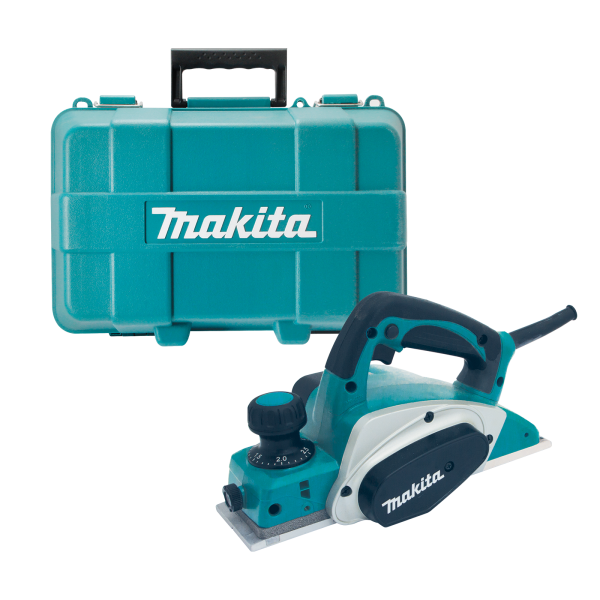 Makita | Cheap Tools Online | Tool Finder Australia Planers kp0800 lowest price online
