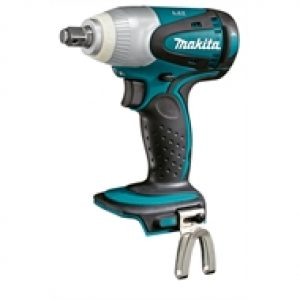 Makita | Cheap Tools Online | Tool Finder Australia Impact Wrenches dtw251z lowest price online