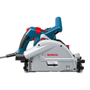 Bosch | Cheap Tools Online | Tool Finder Australia Track Saws gkt 55 gce lowest price online