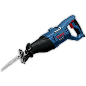 Bosch | Cheap Tools Online | Tool Finder Australia Recip Saws gsa 1100 e cheapest price online