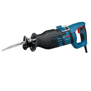 Bosch | Cheap Tools Online | Tool Finder Australia Recip Saws gsa 1300 pce lowest price online