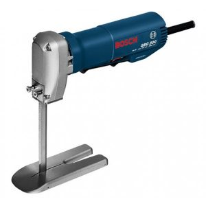 Bosch | Cheap Tools Online | Tool Finder Australia Foam Cutters gsg 300 lowest price online