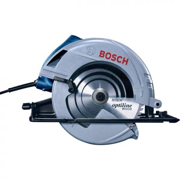 Bosch | Cheap Tools Online | Tool Finder Australia Circular Saws gks 235 turbo cheapest price online