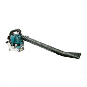Makita | Cheap Tools Online | Tool Finder Australia OPE bhx2500 lowest price online