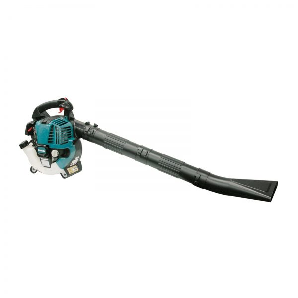 Makita | Cheap Tools Online | Tool Finder Australia OPE bhx2500 best price online