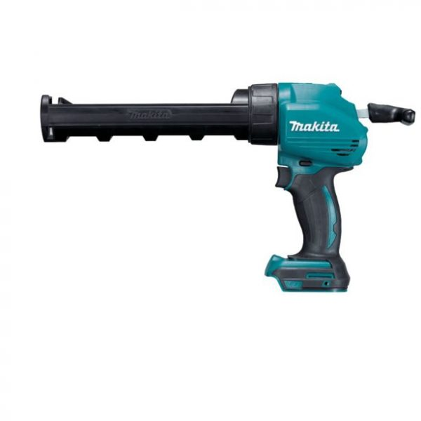 Makita | Cheap Tools Online | Tool Finder Australia Caulking Guns dcg180z lowest price online