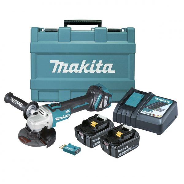 Makita | Cheap Tools Online | Tool Finder Australia Grinders dga512rteu cheapest price online
