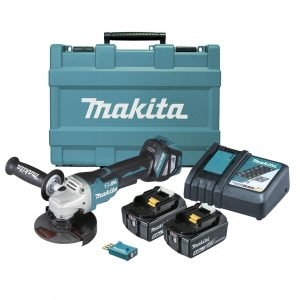 Makita | Cheap Tools Online | Tool Finder Australia Grinders dga518rteu cheapest price online