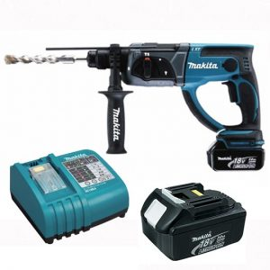 Makita | Cheap Tools Online | Tool Finder Australia Rotary Hammers dhr202rfe lowest price online