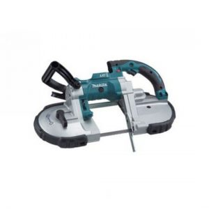 Makita | Cheap Tools Online | Tool Finder Australia Bandsaws dpb180z best price online
