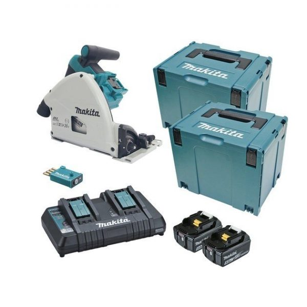 Makita | Cheap Tools Online | Tool Finder Australia Track Saws dsp601pt2ju cheapest price online