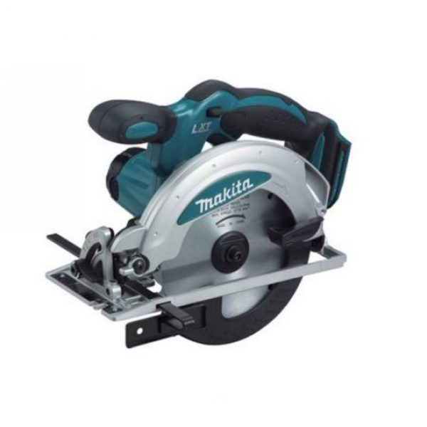 Makita | Cheap Tools Online | Tool Finder Australia Circular Saws dss610z lowest price online