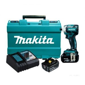 Makita | Cheap Tools Online | Tool Finder Australia Impact Drivers dtd148rte best price online