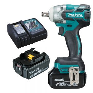 Makita | Cheap Tools Online | Tool Finder Australia Impact Wrenches dtw285xrte best price online