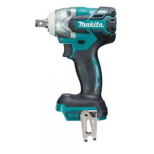 Makita | Cheap Tools Online | Tool Finder Australia Impact Wrenches dtw285xz best price online