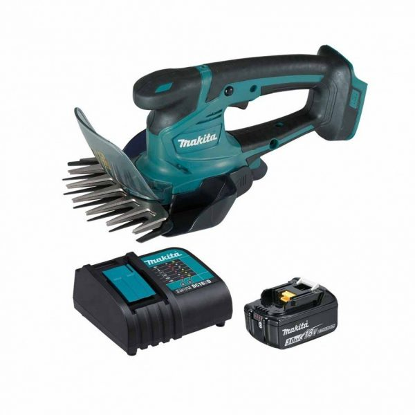Makita | Cheap Tools Online | Tool Finder Australia Grass Shears dum604sf lowest price online