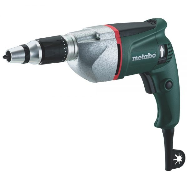 Metabo   Cheap Tools Online   Tool Finder Australia Screwdrivers dwse 6.3 best price online