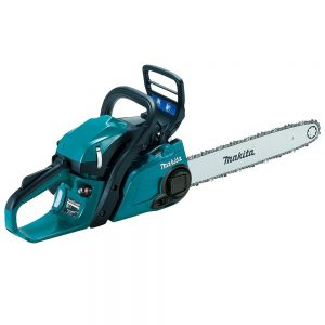 Makita | Cheap Tools Online | Tool Finder Australia OPE ea3601f best price online