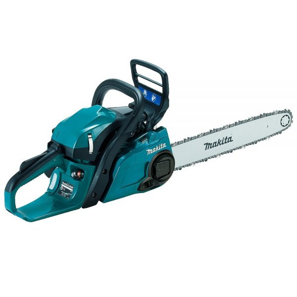 Makita | Cheap Tools Online | Tool Finder Australia OPE ea3601f lowest price online
