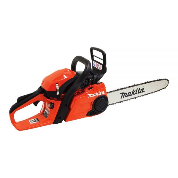 Makita | Cheap Tools Online | Tool Finder Australia OPE ea3601fr cheapest price online