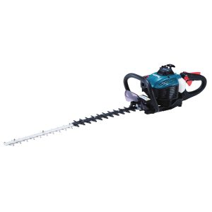 Makita | Cheap Tools Online | Tool Finder Australia Hedge Trimmers eh6000w lowest price online