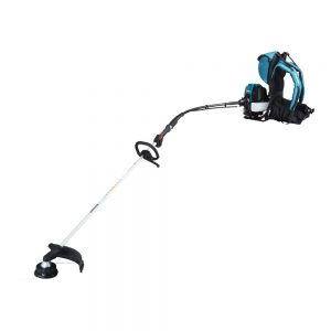 Makita | Cheap Tools Online | Tool Finder Australia Line Trimmers em4350rh cheapest price online