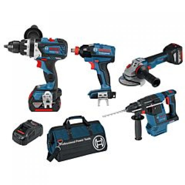 Bosch | Cheap Tools Online | Tool Finder Australia Kits 0615990J9K cheapest price online