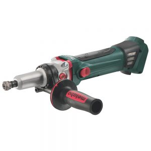 Metabo | Cheap Tools Online | Tool Finder Australia Die Grinders ga-18-ltx-g best price online
