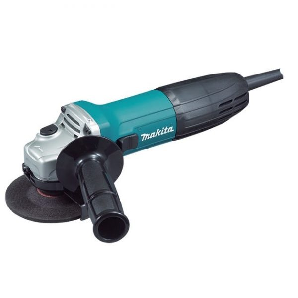 Makita | Cheap Tools Online | Tool Finder Australia Angle Grinders ga4030 cheapest price online