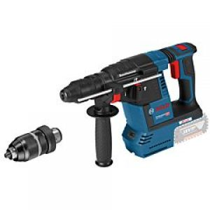 Bosch | Cheap Tools Online | Tool Finder Australia Rotary Hammers 611910000 best price online