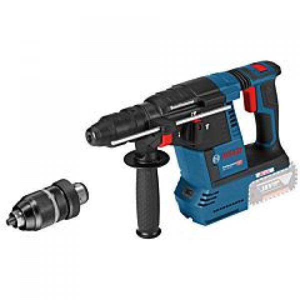 Bosch | Cheap Tools Online | Tool Finder Australia Rotary Hammers 611910000 cheapest price online