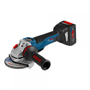 Bosch | Cheap Tools Online | Tool Finder Australia Angle Grinders 06019G3F00 lowest price online