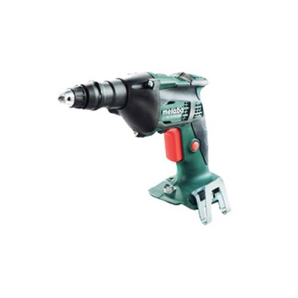 Metabo | Cheap Tools Online | Tool Finder Australia Screwdrivers se-18-ltx-2500 cheapest price online