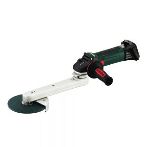 Metabo | Cheap Tools Online | Tool Finder Australia Grinders kns-18-ltx-150 best price online