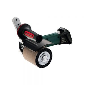 Metabo | Cheap Tools Online | Tool Finder Australia Burnishing Tools s-18-ltx-115 lowest price online