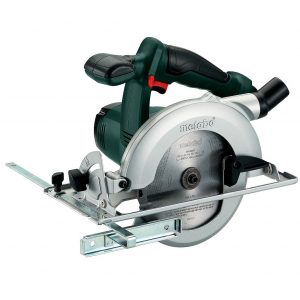 Metabo | Cheap Tools Online | Tool Finder Australia Circular Saws ksa-18-ltx best price online