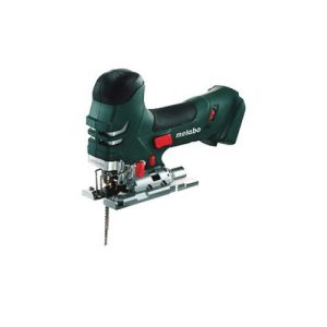 Metabo | Cheap Tools Online | Tool Finder Australia Jigsaws sta-18-ltx-140 best price online
