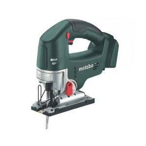 Metabo | Cheap Tools Online | Tool Finder Australia Jigsaws sta-18-ltx best price online