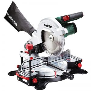 Metabo | Cheap Tools Online | Tool Finder Australia Mitre saws ks-18-ltx-216 best price online