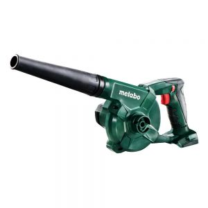 Metabo | Cheap Tools Online | Tool Finder Australia Blowers ag-18 best price online