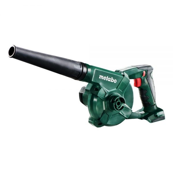 Metabo | Cheap Tools Online | Tool Finder Australia Blowers ag-18 lowest price online