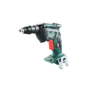 Metabo | Cheap Tools Online | Tool Finder Australia Screwdrivers se-18-ltx-4000 cheapest price online