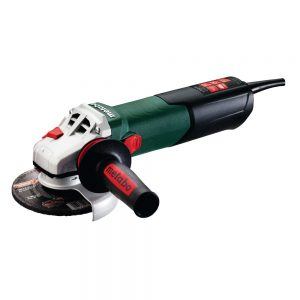Metabo | Cheap Tools Online | Tool Finder Australia Angle Grinders wea-17-125-quick cheapest price online