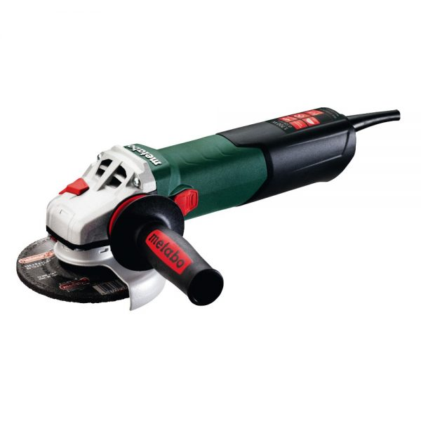 Metabo | Cheap Tools Online | Tool Finder Australia Angle Grinders wea-17-125-quick lowest price online