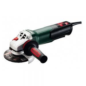 Metabo | Cheap Tools Online | Tool Finder Australia Angle Grinders wp 12-125 quick best price online